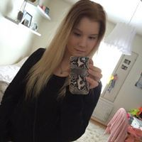 Ira-Maria Lahti
