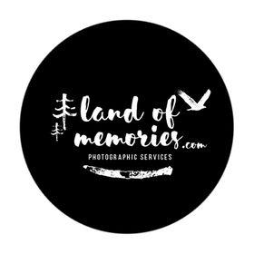 LAND OF MEMORIES | Fotografia Artystyczna