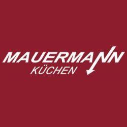 Mauermann Kuchen Kuechenstudio On Pinterest