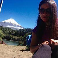 Carolina Pacheco Loyola