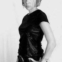 Leah Potteiger
