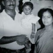 Akshaya Shankar