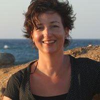 Anita Koster