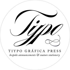 TiYPO grafica press