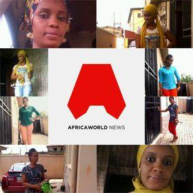 AfricaWorld News
