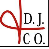D.J. & Co. Salon, Spa & Gifts Inc.