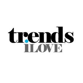 Trends I Love