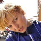Magdalena Graczyk
