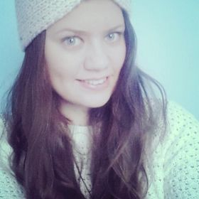 Heo Irina