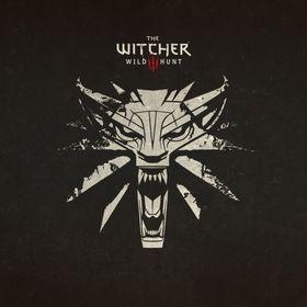 _witchernadia_