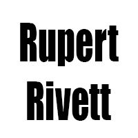 Rupert Rivett Photographer