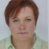Agnieszka Czerwonka