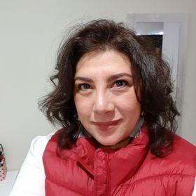 Lucia Huerta