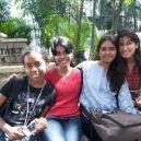 Namitha Dileep