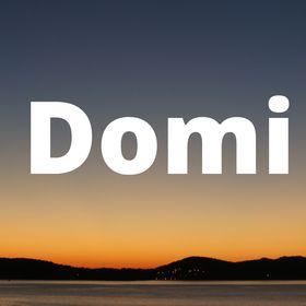Dominik (domigreiner) auf Pinterest