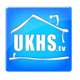 UK Home Shopping Ltd (UKHS.tv)