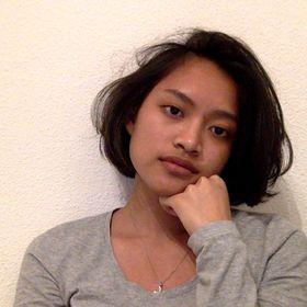 Reshina Kusumadewi