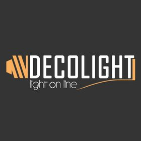 Decolight