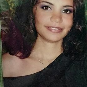 Luzia Costa