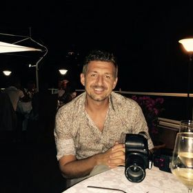 Stefano Niccolai