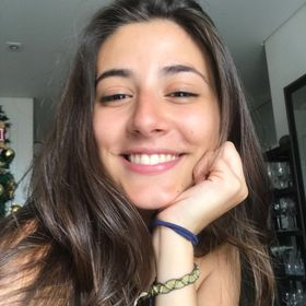 Isabela Meniz