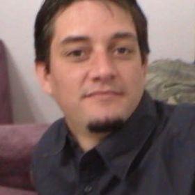 Juan Montes
