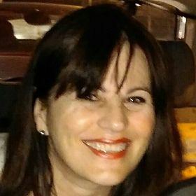María Alma Martínez