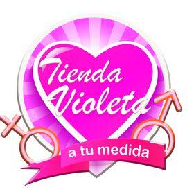 Tienda Violeta