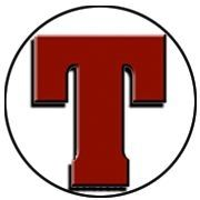 Tippmann Industrial Products Inc.