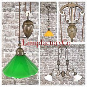 LampfactoryCo