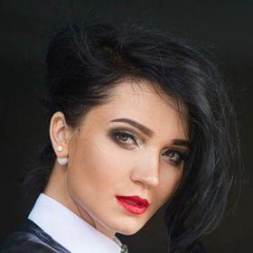 Олеся Казакова