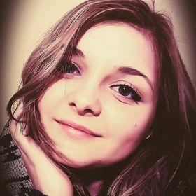 Denisa Budayova