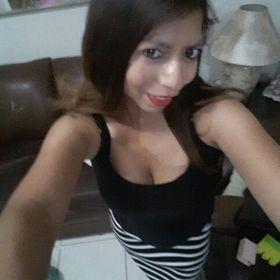 Ana Luy