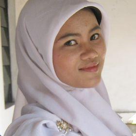 Feni Fauziah