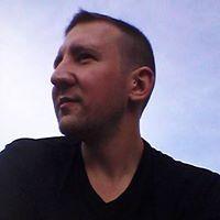 Csaba Szalmer
