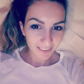 Claudia Danciu