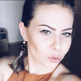 Lisiane Oliveira