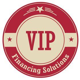 VIP Financing Solutions