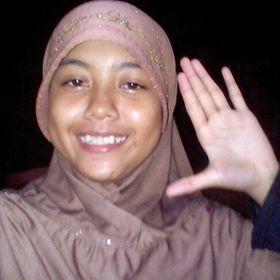 Siti Nurlaeli
