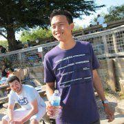 Andy Tsen