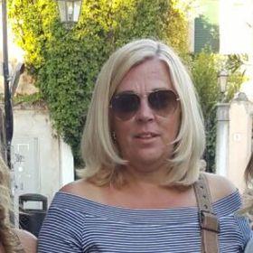 Astrid Ebbers