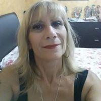 Patrizia Marcolin