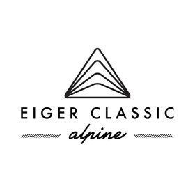 Eiger Classic