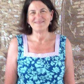 Julie Eichhorst