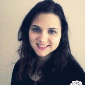 Alexandra Nick