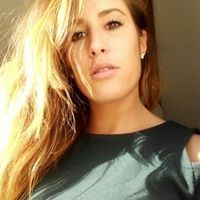 Amel Tolosa