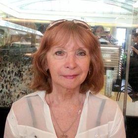 Libuse Addarova
