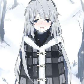 Rin-chan Neko