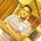 Amjad Senajit