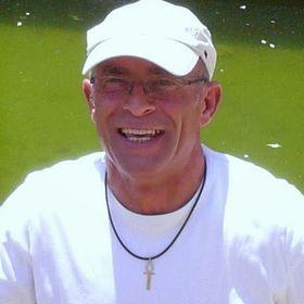 Frank Wijsman